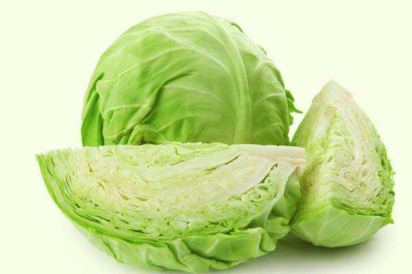 Что полезного в белокочанной капусте